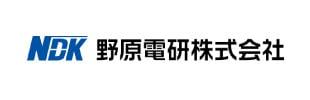 株式会社伸栄土木