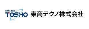 野原電研株式会社
